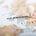 Support for ambitious plans launched for Glasgow