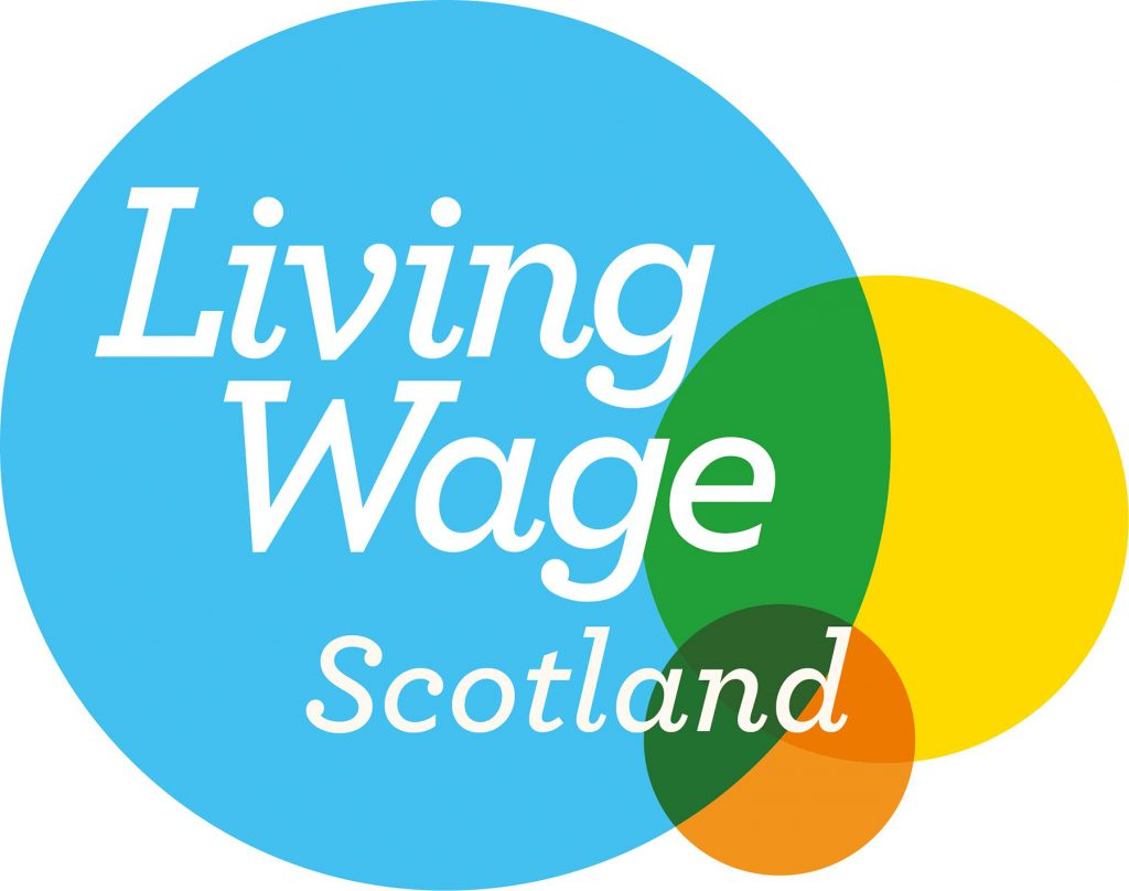 nixon is a living wage employer
