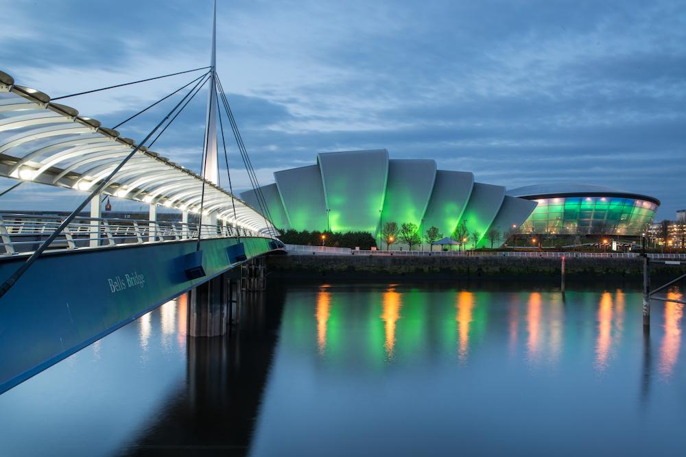 insurance reinstatement services in Scotland
