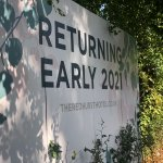 Redhurst Hotel to return 2021