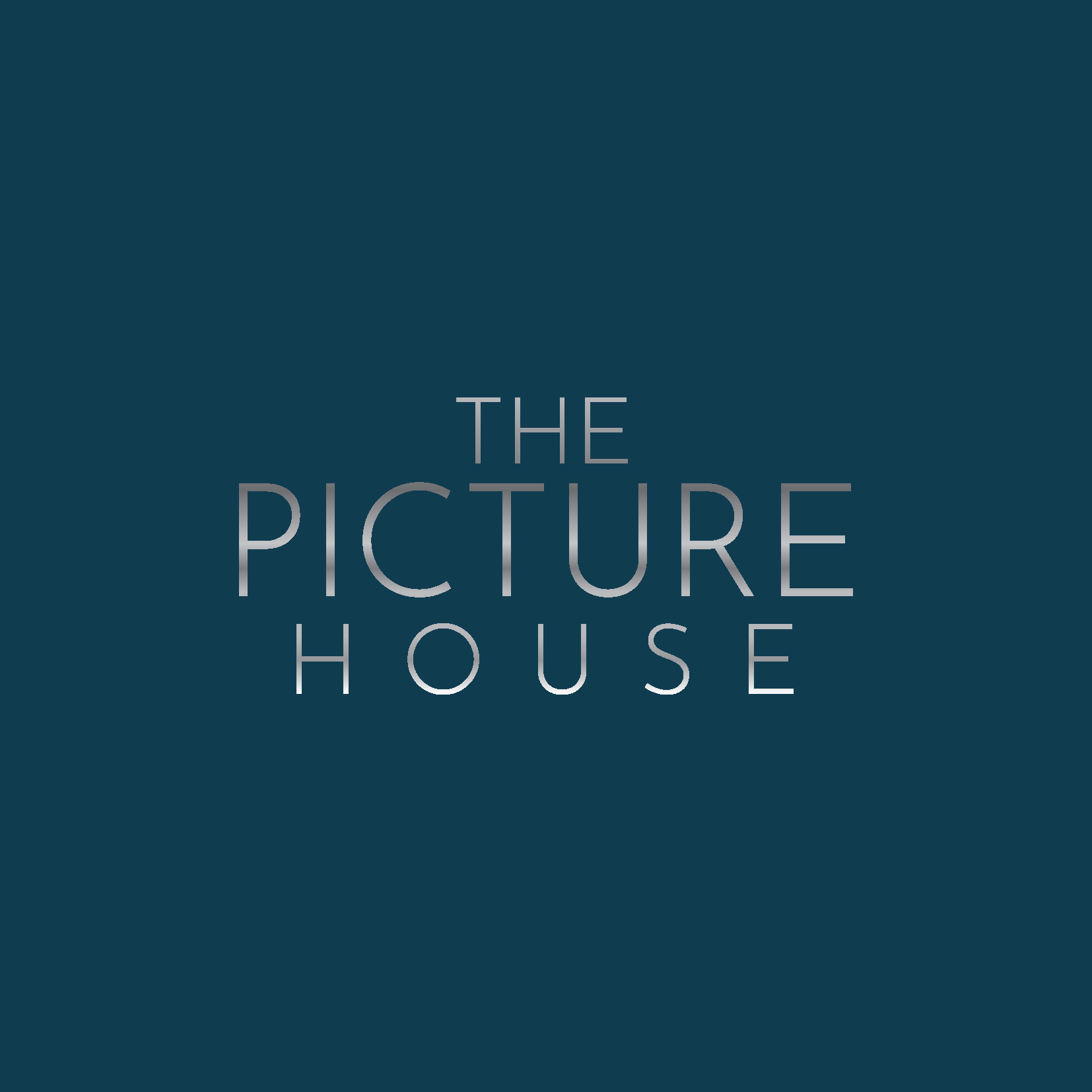 The Picture House Glasgow
