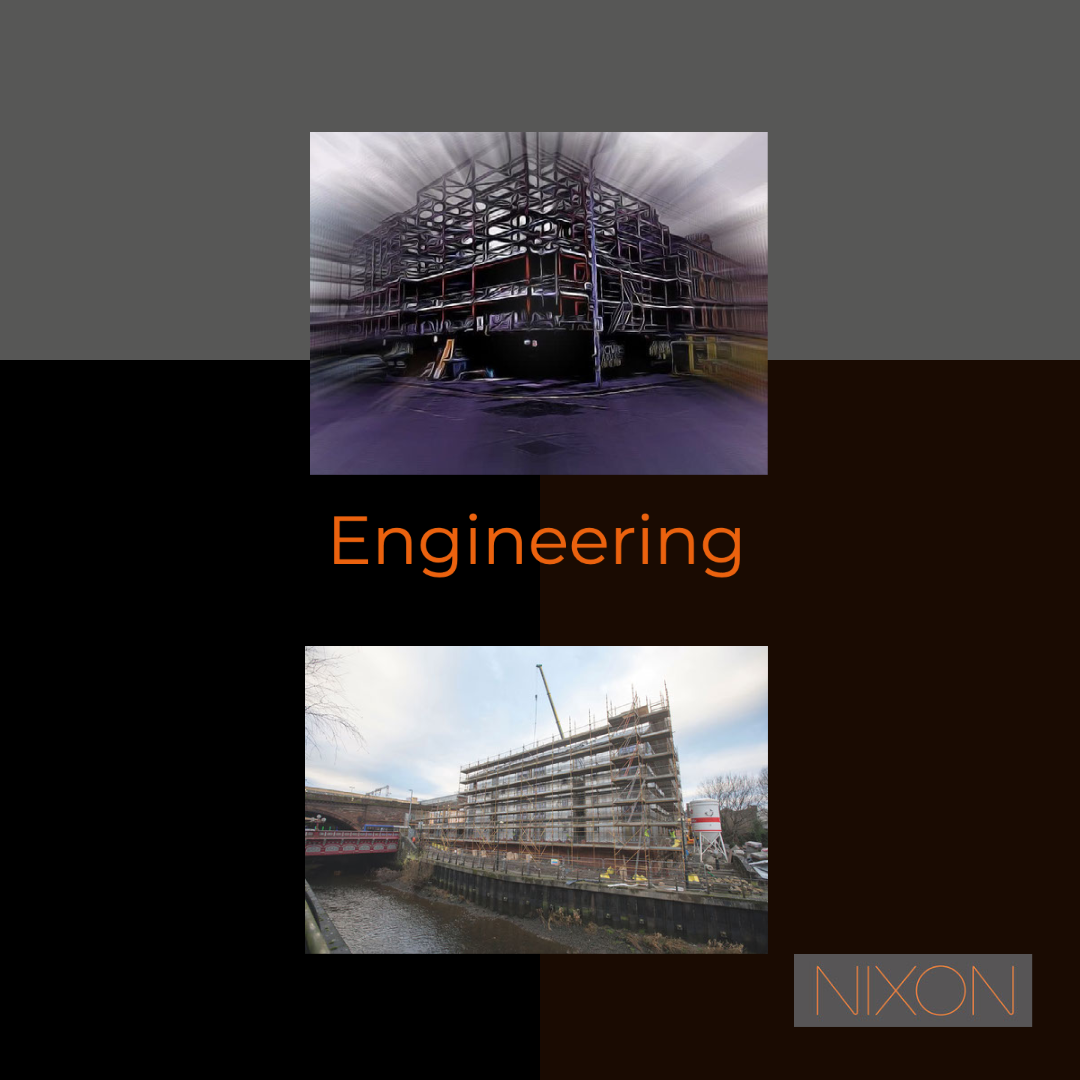 Engineering in Glasgow
