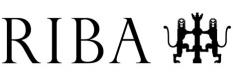 riba-future-trends